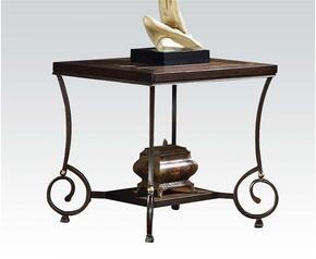Acme Furniture 80116