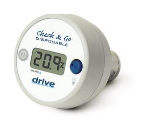 Drive Medical 18580
