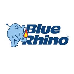 Blue Rhino 07411MP