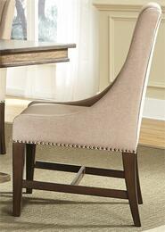 Liberty Furniture 242C6501S