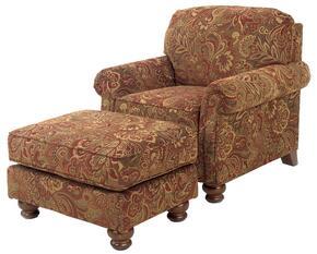 Jackson Furniture 79327