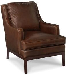 Hooker Furniture CC83401088