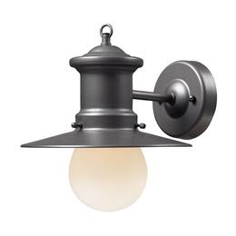 ELK Lighting 424051