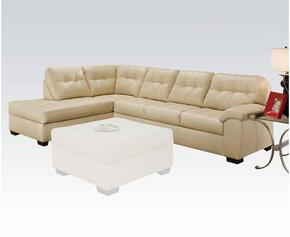 Acme Furniture 50630