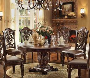 Acme Furniture 620204CH