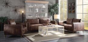 Acme Furniture 545403SET