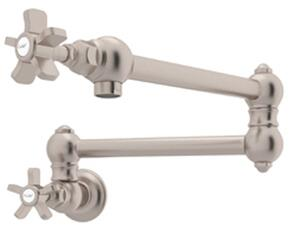 Rohl A1451XSTN2
