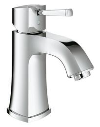 Grohe 2331200A