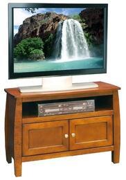 Legends Furniture CV1221SPR