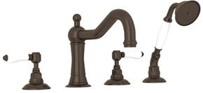 Rohl A1404LPTCB