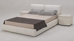 VIG Furniture VGKKB882