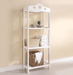 Acme Furniture 92098