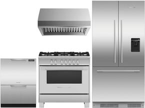 Fisher Paykel 1079882