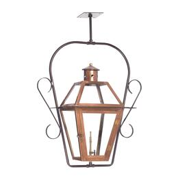 ELK Lighting 7936WP