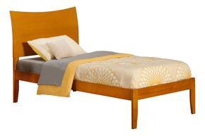 Atlantic Furniture AR9111007