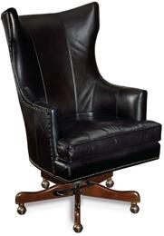 Hooker Furniture EC365099
