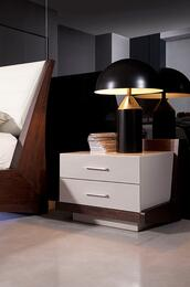 VIG Furniture VGWCSGN01