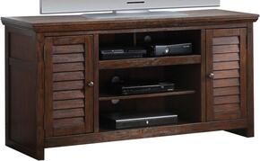 Acme Furniture 91350