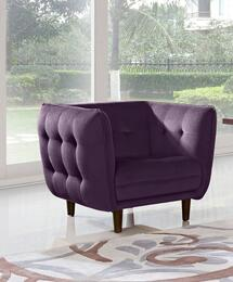 Diamond Sofa VENICECHPR