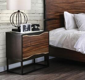 Furniture of America CM7363N