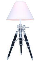 Elegant Lighting FL1207