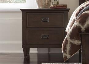 Liberty Furniture 102BR61