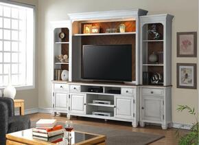 Legends Furniture ZCMD3002