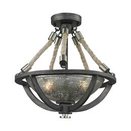 ELK Lighting 630522