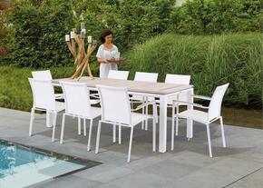 Bellini Home and Gardens LF02409WTB2043K