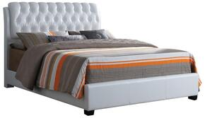 Acme Furniture 25347EK