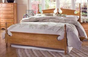 Carolina Furniture 157850