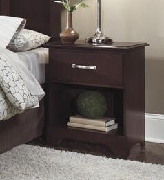 Carolina Furniture 472100