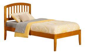 Atlantic Furniture AR8811007