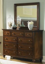 Liberty Furniture 341BRDM