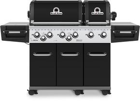 Broil King 957247