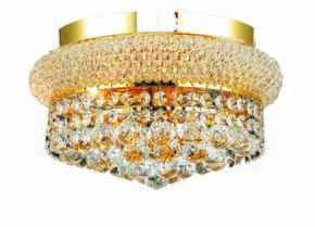 Elegant Lighting 1800F12GRC