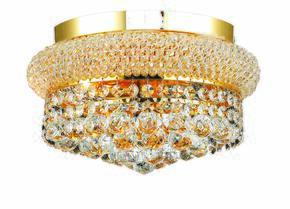 Elegant Lighting 1800F12GRC