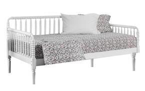 Furniture of America CM1741WHBED