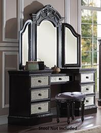 Acme Furniture 20927