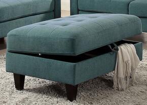 Acme Furniture 50248