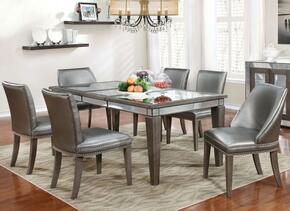 Furniture of America CM3352T4SC2WC