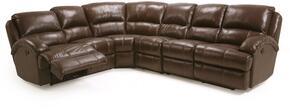 Myco Furniture CA810BR