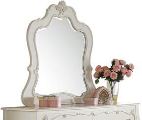 Acme Furniture 30513