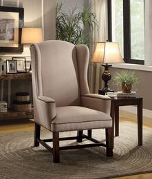 Acme Furniture 59308