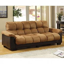 Furniture of America CM6685PUCAPK