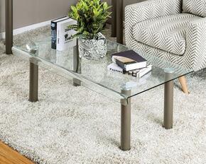 Furniture of America CM4361C