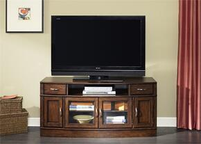Liberty Furniture 222TV00