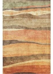 The Rug Market 42038S