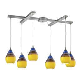 ELK Lighting 316166