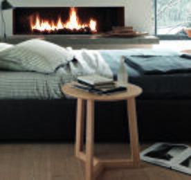 VIG Furniture VGSMAMBROGIOTBL